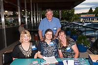 CVHS CHS 40th Reunion 2013
