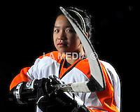 Edmonton - 2011 Alberta Challenge