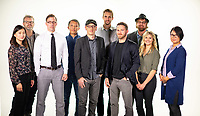 10-18-18 ADX Minneapolis Commercial Photography