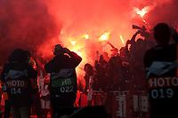 Arsenal vs Rennes 14-03-19
