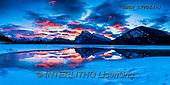 Tom Mackie, LANDSCAPES, LANDSCHAFTEN, GBTM170064-3,#L#, EVERYDAY,panoramic