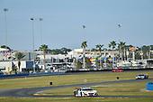 5-8 January, 2017 Daytona Beach, FL USA<br /> 86, Acura, Acura NSX, GTD, Oswaldo Negri Jr., Tom Dyer<br /> ©2017, Richard Dole<br /> LAT Photo USA