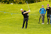 Stephen GALLACHER (SCO)  during the Pro-Am ahead of the 2016 Dubai Duty Free Irish Open hosted by The Rory Foundation and played at The K-Club, Straffan, Ireland. Picture Stuart Adams, www.golftourimages.com: 18/05/2016