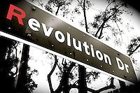 revolutionpix communication