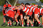 NELSON, NEW ZEALAND - Div2 Rugby - Stoke v WOB, Saturday 22nd May 2021. Greenmeadows, Nelson, New Zealand. (Photos by Barry Whitnall/Shuttersport Limited)