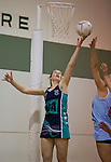 16/08/2014<br /> Netball Victoria<br /> ANL 2014<br /> Round 7<br /> Waverley Netball Centre<br /> <br /> <br /> <br /> Photo: Grant Treeby/Netball Victoria