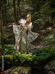2021 Forest Nymph