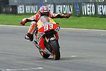 2014/06/29_Assen_Races_MotoGP