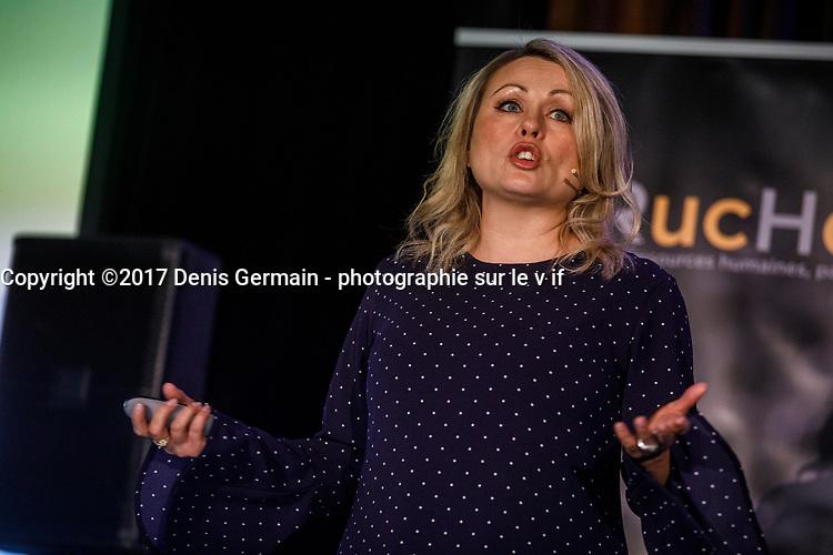Mitsou<br /> , 2017<br /> <br /> PHOTO : Agence Quebec Presse