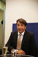 Autor Lorenzo die Medici