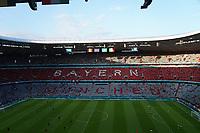 - Muenchen 02.07.2021: Italien vs. Belgien, Viertelfinale, Allianz Arena Muenchen, Euro2020, emonline, emspor, Playoffs, Quarterfinals<br /> <br /> Foto: Marc Schueler/Sportpics.de<br /> Nur für journalistische Zwecke. Only for editorial use. (DFL/DFB REGULATIONS PROHIBIT ANY USE OF PHOTOGRAPHS as IMAGE SEQUENCES and/or QUASI-VIDEO)