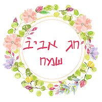 Passover, פסח, ברכה לפסח ,Passover Greeting<br /> 960X960 pix