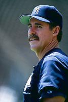 Milwaukee Brewers 1997