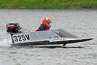 325-V  (J-Stock Hydro)
