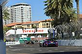 2017 Pirelli World Challenge - Grand Prix of St. Petersburg<br /> St. Petersburg, FL USA<br /> Saturday 11 March 2017<br /> Ryan Eversley<br /> World Copyright: Richard Dole/LAT Images<br /> ref: Digital Image RD_217_SPete188