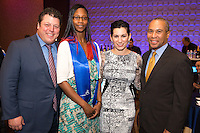 Event - One Family Scholars Class of 2014