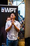 WPT Mayland Live Season 18