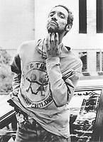 OCT 05 Thomas Jefferson Byrd killed in Atlanta