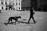 Czech Republic: Brno