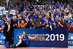 20190511 VB Play-offs F5: Allianz MTV Stuttgart - SSC Palmberg Schwerin