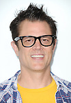 Johnny Knoxville<br />  at The Focus Features L.A. Premiere of The World's End held at The Cinerama Dome in Hollywood, California on August 21,2013                                                                   Copyright 2013 Hollywood Press Agency