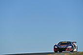 Pirelli World Challenge<br /> Grand Prix of Sonoma<br /> Sonoma Raceway, Sonoma, CA USA<br /> Friday 15 September 2017<br /> Peter Kox<br /> World Copyright: Richard Dole<br /> LAT Images<br /> ref: Digital Image RD_NOCAL_17_095
