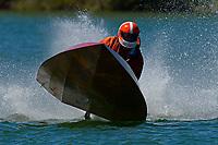 57-M   (Outboard Runabout Marathon)