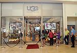 UGG Houston