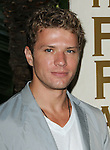 Ryan Phillippe at the Annual Hollywood Foreign Press Association Luncheon held at The Four Seasons Hotel in Beverly Hills, California on July 28,2010                                                                               © 2010 Debbie VanStory / Hollywood Press Agency