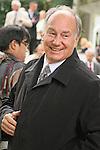 09-11-11 : His Highness Karim Aga Khan owner of Sarafina
