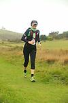 2020-10-24 Beachy Head Marathon 37 AB