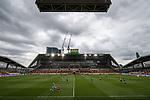 Brentford v Coventry City 17/10/2020