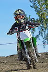 NELSON, NEW ZEALAND - 2021 Mini Motocross Champs: 2.10.21, Saturday 2nd October 2021. Richmond A&P Showgrounds, Nelson, New Zealand. (Photos by Barry Whitnall/Shuttersport Limited)