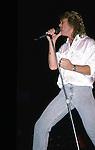 Bad Company Nov 1986 -Brian Howe