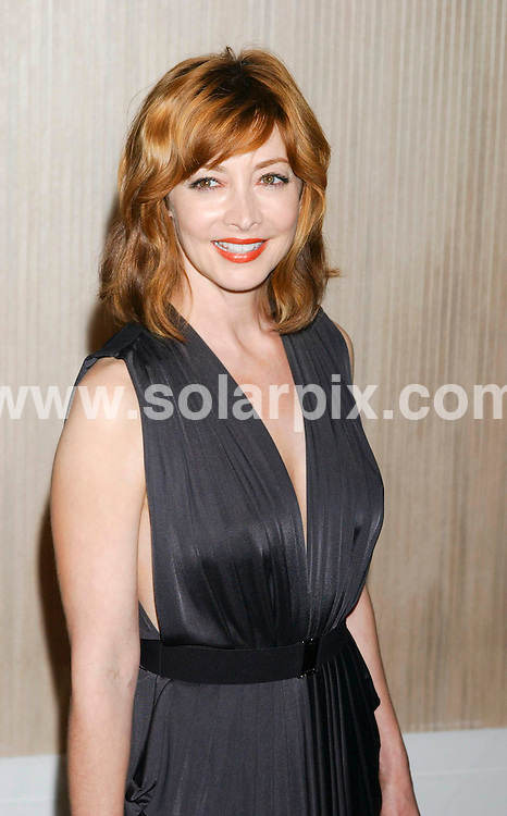 **ALL ROUND PICTURES FROM SOLARPIX.COM**.**SYNDICATION RIGHTS FOR UK, SPAIN, PORTUGAL, AUSTRALIA, S.AFRICA & DUBAI (U.A.E) ONLY**.arrivals for the 2008 Women In Film Crystal + Lucy Awards held at the Beverly Hilton Hotel, Beverly Hills, CA, USA. 17th June 2008..This pic: Sharon Lawrence..JOB REF: 6696 PHZ /GL    DATE: 17_06_2008.**MUST CREDIT SOLARPIX.COM OR DOUBLE FEE WILL BE CHARGED* *UNDER NO CIRCUMSTANCES IS THIS IMAGE TO BE REPRODUCED FOR ANY ONLINE EDITION WITHOUT PRIOR PERMISSION*