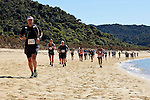 Able Tasman Coastal Classic