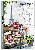 Jonny, WEDDING, HOCHZEIT, BODA, paintings+++++,GBJJV807,#W#, EVERYDAY