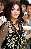 Priscilla Presley 2005 Photo by Adam Scull-PHOTOlink.net
