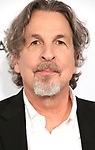 Peter Farrelly attends the 2019 National Board Of Review Gala at Cipriani 42nd Street on January 08, 2019 in New York City.