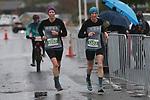 NELSON, NEW ZEALAND JUNE : K2M Multi Sport Event ,Sunday 6 June 2021,Nelson New Zealand. (Photo by Evan Barnes Shuttersport Limited) 1202