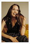 angelina 40th birthday