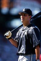 Chicago White Sox 1997