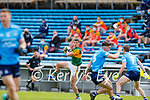 Paul Geaney, Kerry during the Allianz Football League Division 1 South between Kerry and Dublin at Semple Stadium, Thurles on Sunday.