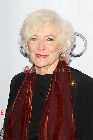 LOS ANGELES, CA - DECEMBER 02: Betty Buckley at 'Trevor Live' honoring Katy Perry and Audi of America for The Trevor Project held at The Hollywood Palladium on December 2, 2012 in Los Angeles, California. Credit: mpi21/MediaPunch Inc.