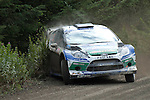 140912 Wales Rally GB SS6 stage