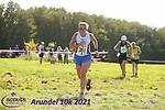 2021-08-29 Arundel 10k 15 SJB Finish