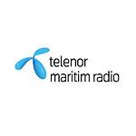 Telenor Maritim Radio
