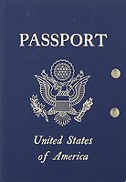 """COPY BY TOM BEDFORD<br /> Pictured: A cancelled passport once belonged to actor Patrick Swayze that was sold at auction<br /> Re: The iconic black leather jacket worn by Patrick Swayze in the hit film Dirty Dancing has sold for $50,000 (£38,612) at auction.<br /> It was bought by a fan after the tragic actor's wife decided to sell his movie memorabilia. <br /> The jacket had a reserve of just $6,000(£4,630) at the auction in Los Angeles but an internet bid of $25,000(£19,300) was received before the auction started.<br /> The salesroom erupted with applause when the hammer came down at $50,000.<br /> Auctioneer Darren Julien said: """"We always knew it would fetch big bucks.<br /> """"The jacket is the holy grail for Patrick Swayze fans and there are a lot out there.""""  <br /> The heart throb actor wore the James Dean-style jacket throughout Dirty Dancing including the  scene where he says: """"Nobody puts Baby in a corner"""".<br /> The jacket belonged to Swayze before the movie was made in 1987.<br /> Dirty Dancing was a low-budget movie and most of the clothes Swayze's wore were his own, including the leather jacket.<br /> Mr Julien said: """"Because it was his jacket he got to keep it after the movie and wore it whenever he felt like it."""