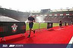 2021-09-05 Southampton 202 PT Stadium int