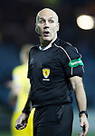Kilmarnock v St Johnstone…23.12.16     Rugby Park    SPFL<br />
